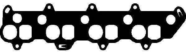 Прокладка впускного коллектора ELRING 002.181