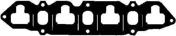 Прокладка впускного коллектора ELRING 498.940