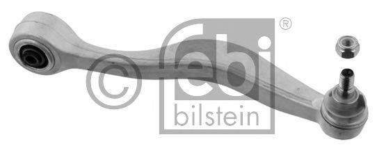 Рычаг подвески FEBI BILSTEIN 01071