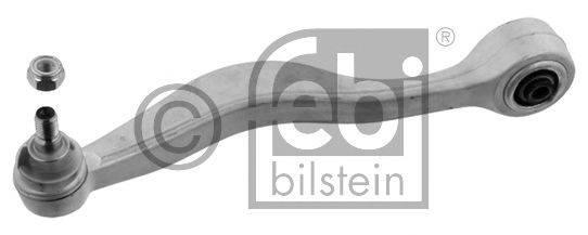 Рычаг подвески FEBI BILSTEIN 01078