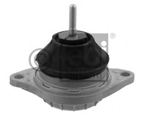 Подушка двигателя FEBI BILSTEIN 01105