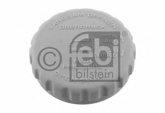 Крышка расширительного бачка FEBI BILSTEIN 01211