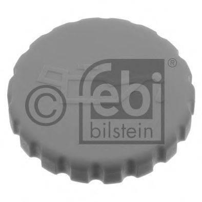 Крышка маслозаливной горловины FEBI BILSTEIN 01213
