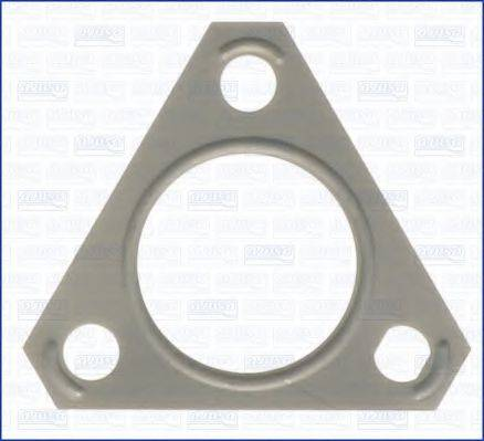 Прокладка трубы выхлопного газа AJUSA 00317500