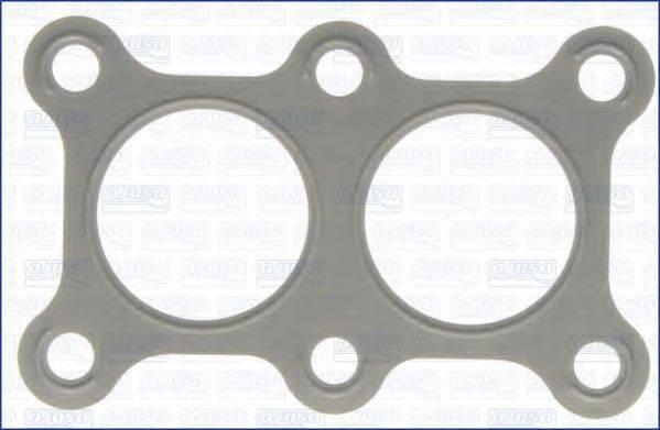 Прокладка трубы выхлопного газа AJUSA 00392500