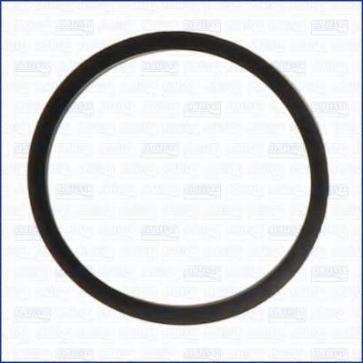 Прокладка, термостат AJUSA 00522800