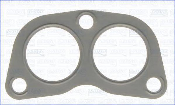 Прокладка трубы выхлопного газа AJUSA 00559000