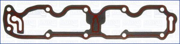 Прокладка клапанной крышки AJUSA 00563800