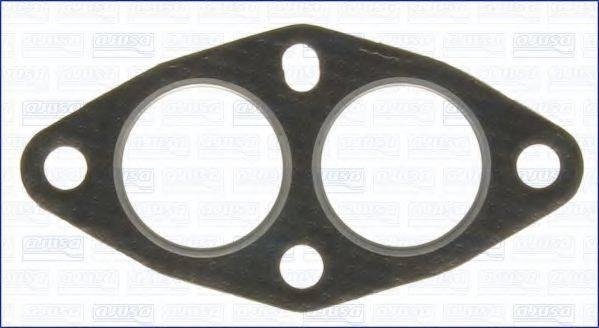 Прокладка трубы выхлопного газа AJUSA 00581000