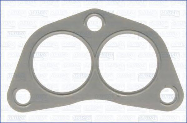 Прокладка трубы выхлопного газа AJUSA 00635600