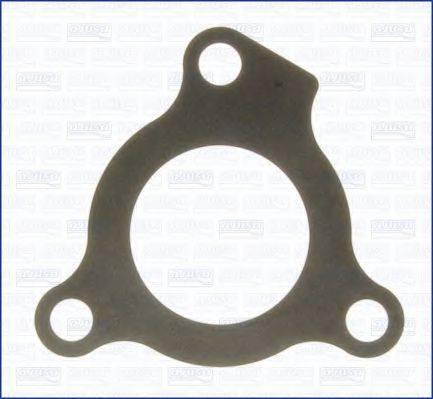 Прокладка, впуск в турбину (компрессор) AJUSA 00658200