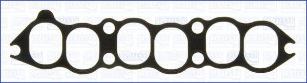 Прокладка, впускной коллектор; Прокладка AJUSA 00717600