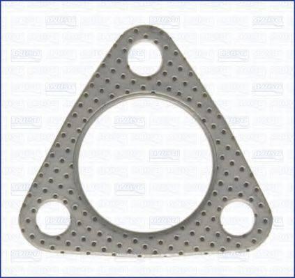 Прокладка трубы выхлопного газа AJUSA 00842900