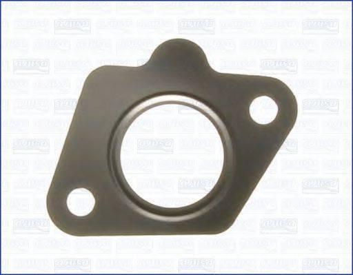 Прокладка egr-клапана рециркуляции AJUSA 01064400