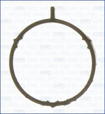 Прокладка впускного коллектора AJUSA 01091400