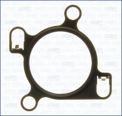 Прокладка egr-клапана рециркуляции AJUSA 01167900