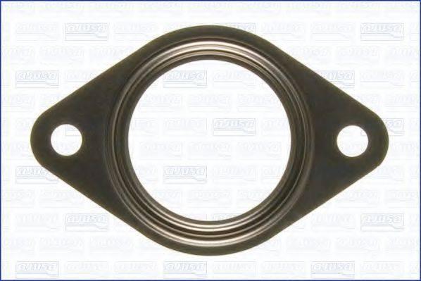 Прокладка трубы выхлопного газа AJUSA 01199200