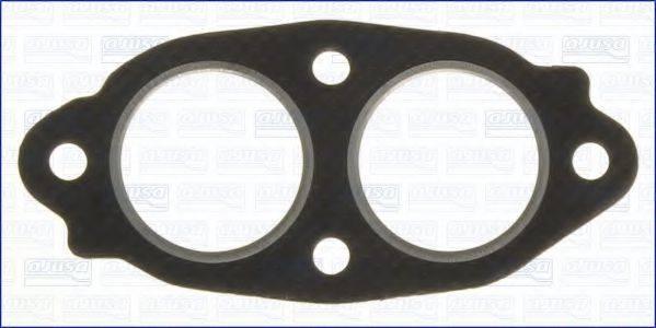 Прокладка трубы выхлопного газа AJUSA 01219500