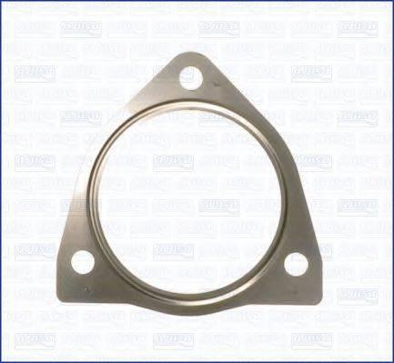 Прокладка egr-клапана рециркуляции AJUSA 01193500