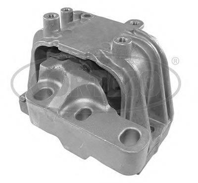 Подушка двигателя CORTECO 49356075