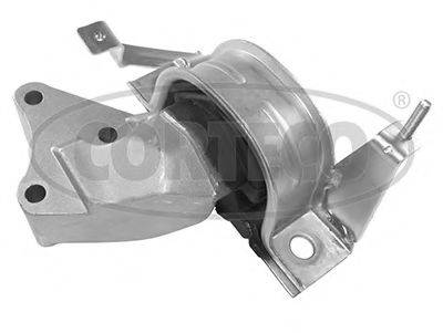 Подушка двигателя CORTECO 49356085