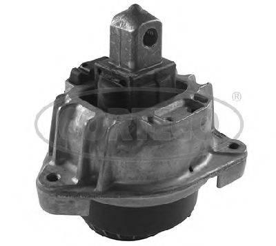 Подушка двигателя CORTECO 49357915