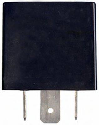 Прерыватель указателей поворота; Прерыватель указателей поворота HELLA 4DB 007 218-001