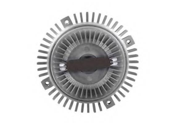 Сцепление вентилятора радиатора NRF 49516