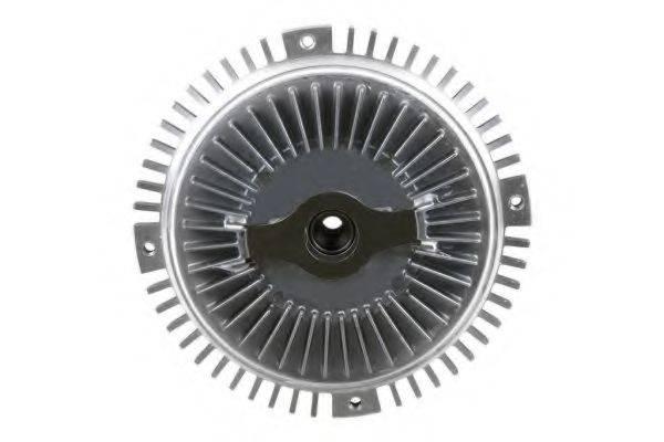 Сцепление вентилятора радиатора NRF 49532