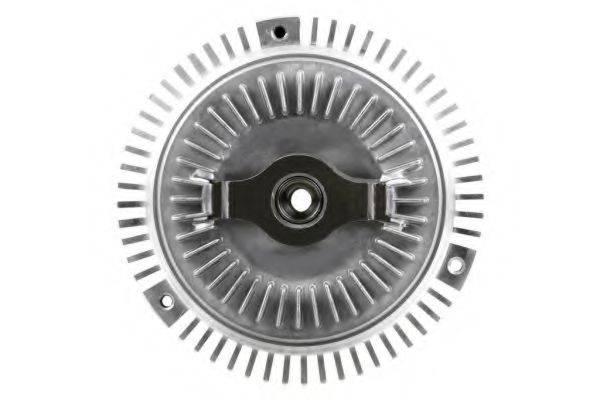 Сцепление вентилятора радиатора NRF 49536