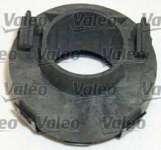 Комплект сцепления VALEO 006730