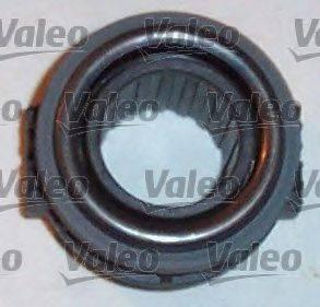 Комплект сцепления VALEO 009241