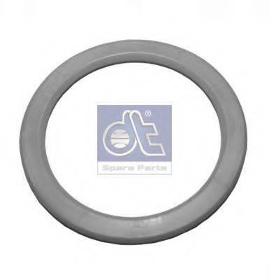 Дистанционное кольцо, консоль сателлита пружины DT 4.80427