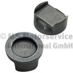 Упор, впускной/выпускной клапан KOLBENSCHMIDT 50006488