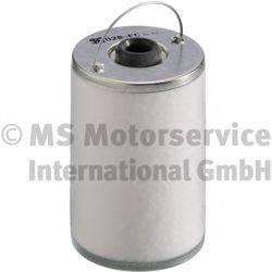Топливный фильтр KOLBENSCHMIDT 50013028