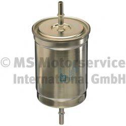 Топливный фильтр KOLBENSCHMIDT 50013080
