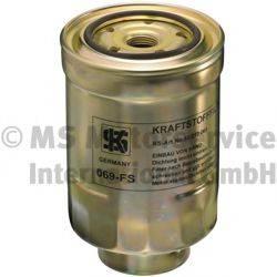 Топливный фильтр KOLBENSCHMIDT 50013069