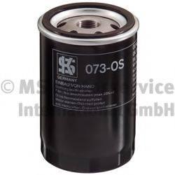 Фильтр масляный KOLBENSCHMIDT 50013073