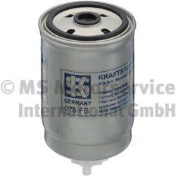 Топливный фильтр KOLBENSCHMIDT 50013075