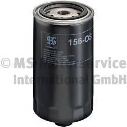 Фильтр масляный KOLBENSCHMIDT 50013156