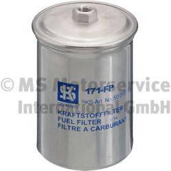 Топливный фильтр KOLBENSCHMIDT 50013171
