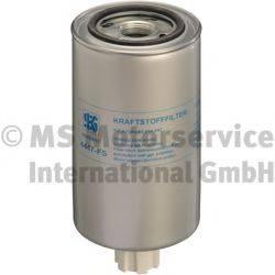 Топливный фильтр KOLBENSCHMIDT 50013194