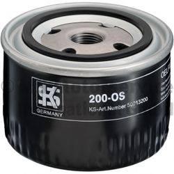 Фильтр масляный KOLBENSCHMIDT 50013200