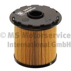 Топливный фильтр KOLBENSCHMIDT 50013262