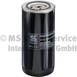 Топливный фильтр KOLBENSCHMIDT 50013351
