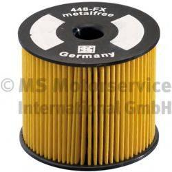 Топливный фильтр KOLBENSCHMIDT 50013454