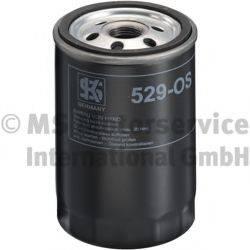Фильтр масляный KOLBENSCHMIDT 50013529