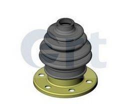 Комплект пыльника ШРУСа ERT 500029