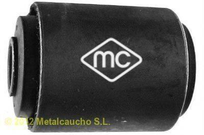 Сайлентблок рычага METALCAUCHO 00588